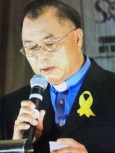 LM. Michael Nguyễn Hoàng Nam