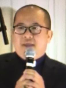 LM Joseph Phan Thanh Sơn