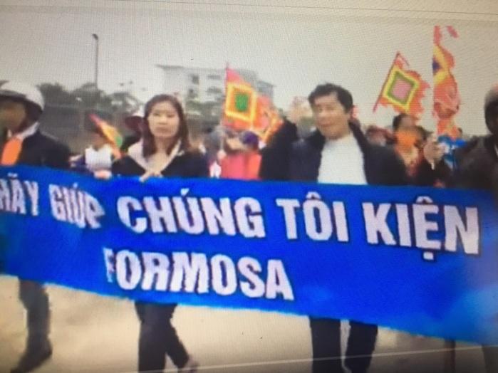 Houston Gây Quỹ Công Lý Cho Nạn Nhân Formosa final_html_m38019f3e