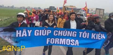 Formosa-đi-bộ-1-e1487092736529